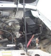 96 ford ranger fuse diagram 1997 ford ranger fuse box diagram 199 Ford Explorer Fuse Box Layout 96 ford ranger fuse diagram 87 ford ranger fuse box page 1 1995 ford ranger fuse 2000 Ford Explorer Fuse Box Layout