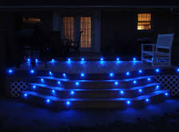 home led accent lighting. deck lighting ideas with blue led little dot smd led accent lights home