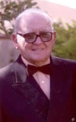 Obituaries Search for Edmund Schneider