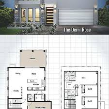 small house design with floor plan philippines home design plans philippine house designs and floor plans