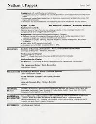 Resume Headers New Resume Header Example Com Resume Examples Ideas Resume Headers 60