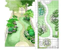 garden design plans. Excellent Garden Design Plans 23 For Your New Trends With G
