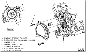similiar ls1 engine diagram keywords fuel pump wiring diagram furthermore ls1 swap wiring harness