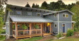 net zero house plans. image 1 of 6. matt and amy\u0027s net zero energy home house plans a
