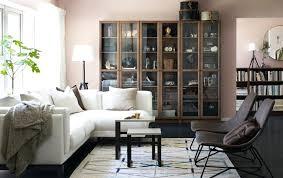 dark wood furniture decorating. Wooden Living Room Ideas Large Size Of Furniture Sets Dark Wood Decorating