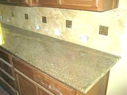 cutting corian countertops how to cut how to cut how to cut laminate how cut laminate