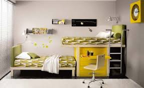 home interior design ideas for small spaces photo of nifty