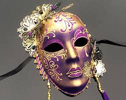 Decorative Masquerade Masks Masquerade Mask Elegant Butterfly Mask Masquerade Ball Mask 92