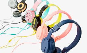 Image result for earphones