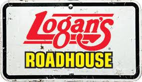 All Menus Logans Roadhouse