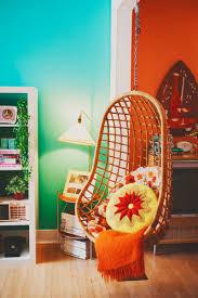 Kids Hanging Chair For Bedroom Bedroom Cool Hanging Chair For Bedroom Design Hanging Chair From