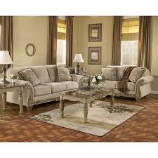 ashley living room furniture simple design living room sets ashley