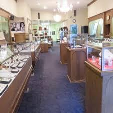 foto de bechtold jewelry sioux falls sd estados unidos