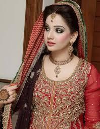 stan bridal makeup pictures adn ideas bridal makeup tutorial dailymotion