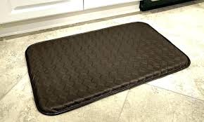 bed bath and beyond rugs runners memory foam kitchen rug mat target anti fatigue throw area