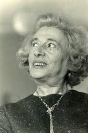 Marianne Stein (van Dam) (1900 - 1972) - Genealogy
