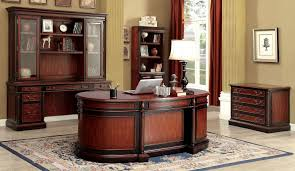 oval office desks. Previous Oval Office Desks A