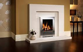 how much will an electric fireplace raise my electric bill cost to run electric fireplace pros