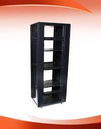 45ru 1000mm deep x 800mm wide floor standing cabinet