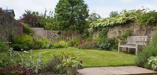 Small Picture Polley Garden Design Edinburgh Garden Designers