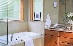 bathroom remodeling st louis.  Remodeling Scheipeter Bathroom Remodeling St Louis In Contemporary Design And St