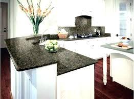 how much are corian countertops cost quartz cost cost per square foot corian countertops cost