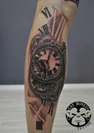 тату что означает часы тату часы фото эскизы татуировка часы