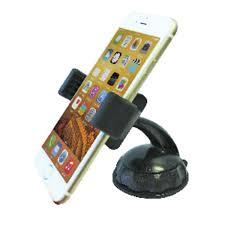 cleanskin universal phone holder ucr10