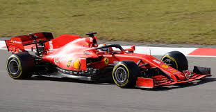 Ferrari To Finally Fix Vettel S Biggest Issue With The 2020 F1 Car For 2021 Essentiallysports