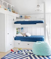 boys double bed. Delighful Boys B4 Bunk Bed Ideas For Boys And Girls 58 Best Designs Double S
