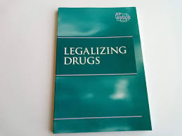Drug Legalization Essay Legalizing Drugs At Issue Karin L Swisher 9781565103788
