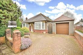 thumbnail detached bungalow in king george v drive west heath cardiff