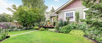 home and garden design. how to gain backyard design inspiration home and garden