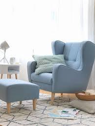 Shabby Chic Esszimmer Das Beste Von Schlafzimmer Sessel Schön Sessel