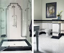 design through the decades the 1920s