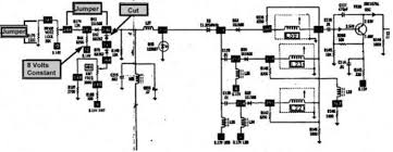 cobra 29 mic wiring diagram wiring diagram and schematic design mic wiring technical reference schematic diagram