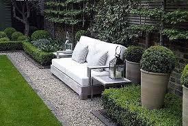 35 gravel garden ideas from the