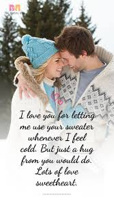 Adorable Love Quotes Extraordinary Love Quotes For Him For Her Love SMS For Him 48 Truly Adorable