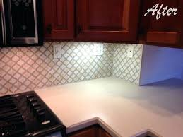 lantern tile backsplash arabesque tile stainless steel tile arabesque lantern mosaic arabesque tile lantern tile backsplash