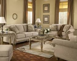 formal living room chairs. marvelous formal living room furniture with cool chairs