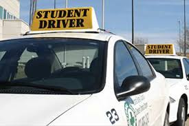 should driving age be raised to essay resume to get hired should driving age be raised to 18 essay