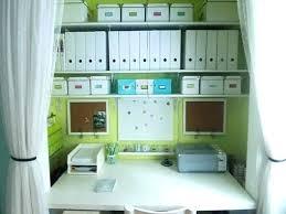 home office closet organizer. Home Office Closet Organization Ideas Organizer S California Closets Design