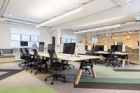 airbnb office. contemporary airbnb airbnb offices u2013 sydney to office