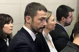 Ahmet Kural: İnanç lafıyla dini kastetmedim - Sputnik Türkiye