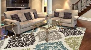 area rugs does marvelous rug home goods full size of inside ideas artisan de luxe marvellous within inspirations
