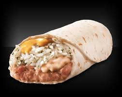 taco bell bean burrito. Delighful Bean The Cheesy Bean And Rice Burrito Is A Menu Item Available At Taco Bell  Locations It Contains Hearty Beans Premium Latin Rice Warm Nacho Cheese  With T