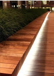 outdoor deck lights outdoor deck lighting ideas pictures pool deck lighting ideas indirect outdoor led best