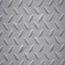 Stainless Steel Sheets Stainless Steel Chequered Plates