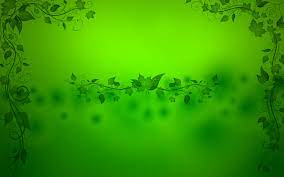 48+] Image Green Wallpaper Green Images ...