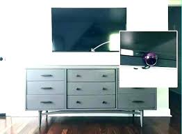 wall mounted tv hiding wires decorating cents wall mounted and hiding the cords hide wires behind apartment electrical hide wires behind wall your mounted